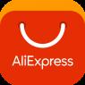 Cum cumpar de pe AliExpress