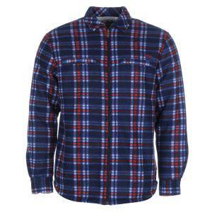 bluze-camasa-bluze-cu-fermoar-lee-cooper