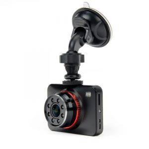 camera-auto-dvr-2drive