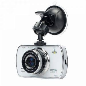 camera-auto-dvr-executive