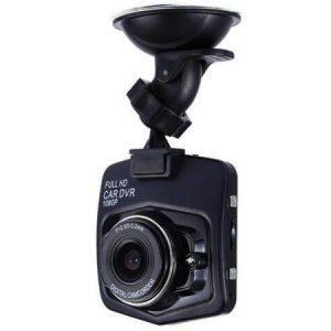 camera-auto-dvr-imk