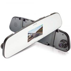 camera-auto-dvr-mio-mivue