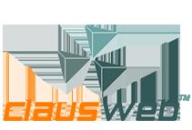 clausweb-logo