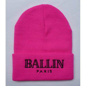 fes-ballin-pink