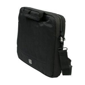 geanta-laptop-mbl76b