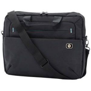 geanta-laptop-mbl78b