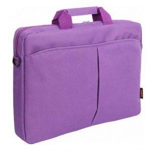geanta-laptop-sbox