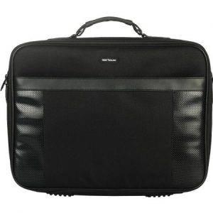 geanta-laptop-serioux