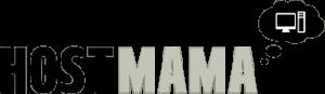 hostmama-logo