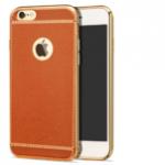 husa-iphone-7-din-piele