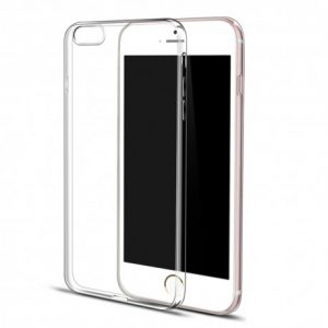 husa-iphone-7-plus-ultraslim-transparent