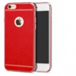 husa-iphone-7-rosie