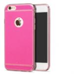 husa-iphone-7-roz