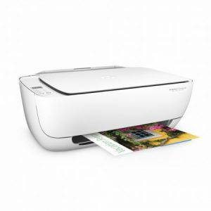 imprimanta-hp-deskjet