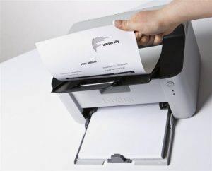 imprimanta-brother