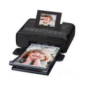 imprimanta-foto-wireless