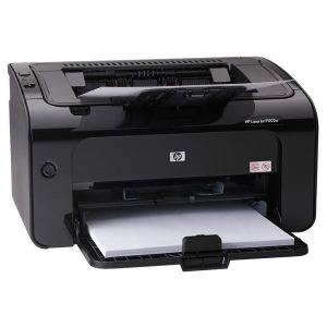 imprimanta-hp