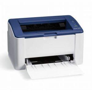 imprimanta-pasher2