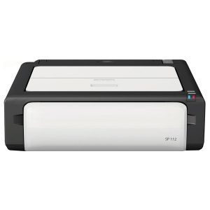 imprimanta-ricoh