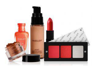 inglot-diagonal-mar