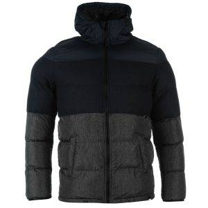 jacheta-fabric-pentru-barbati