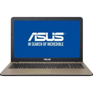 laptop-asus-a540sa