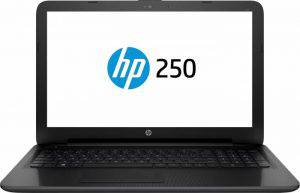 laptop-hp-250-g4