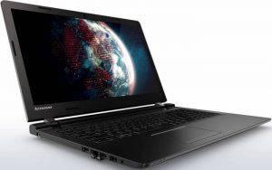 laptop-lenovo-ideapad-100