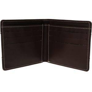 lee-cooper-cooper-panel-wallet
