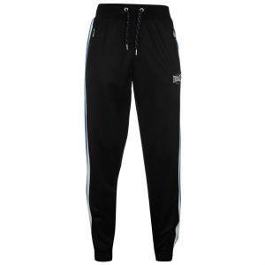 pantaloni-everlast-slmtrk