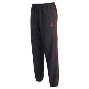 pantaloni-lonsdale-two