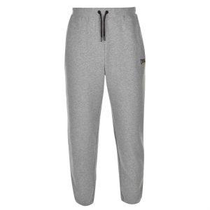 pantaloni-sport-everlast