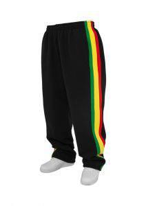 pantaloni-sport-rasta