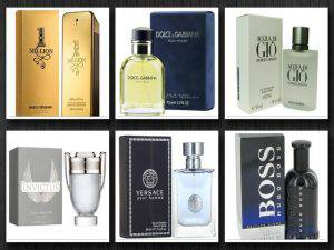 Top 6 Parfumuri Preferate De Barbati Recomandari Pareri Si Reduceri