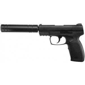 pistol-airsoft-combat