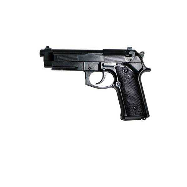 pistol-airsoft-vertec-co2