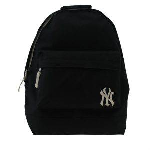 rucsac-new-york-yankees