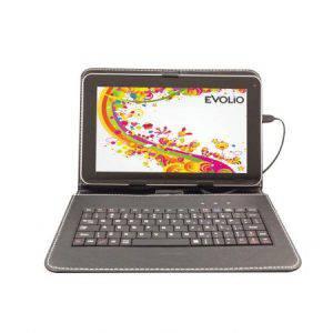 tableta-de-9
