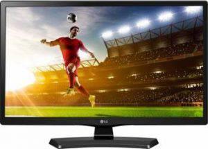 televizor-monitor-lg