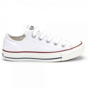 tenisi-converse-all-star-alb