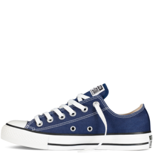 tenisi-converse-all-star-albastru-ox
