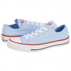 tenisi-converse-all-star-bleu-dama