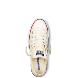 tenisi-converse-all-star-crem