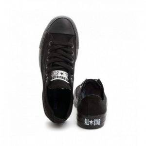 tenisi-converse-all-star-negru