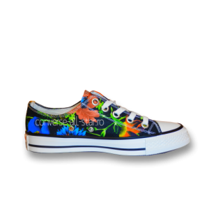 tenisi-converse-all-star-night-flowers-unisex