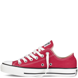 tenisi-converse-all-star-rosu