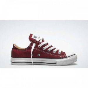 tenisi-converse-all-star-visiniu