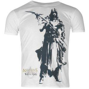 tricou-assassin-creed
