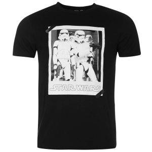 tricou-cu-maneca-scurta-pentru-barbati-star-wars
