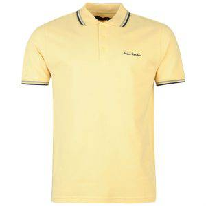 tricouri-polo-pierre-cardin